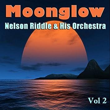 Moonglow, Vol. 2