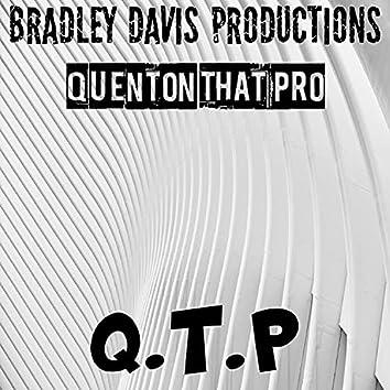Q.T.P