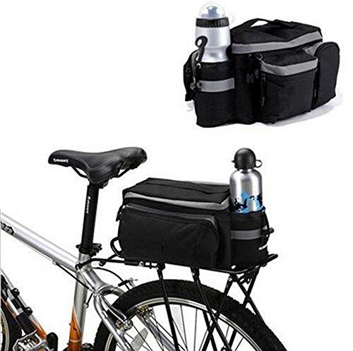 hebey Multi Función carretera MTB bicicleta de montaña bicicleta Ciclismo Deporte impermeable...