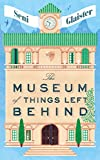 The Museum of Things Left Behind (English Edition)
