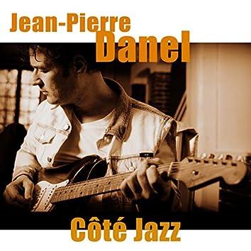 Côté Jazz