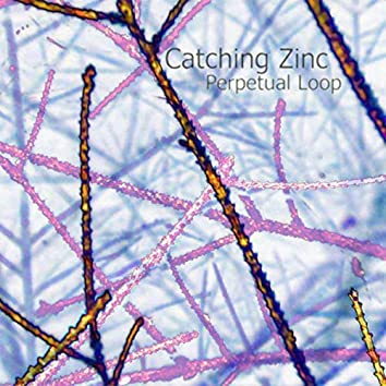 Catching Zinc
