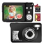 Pocket Zoom Digital Cameras - Best Reviews Guide