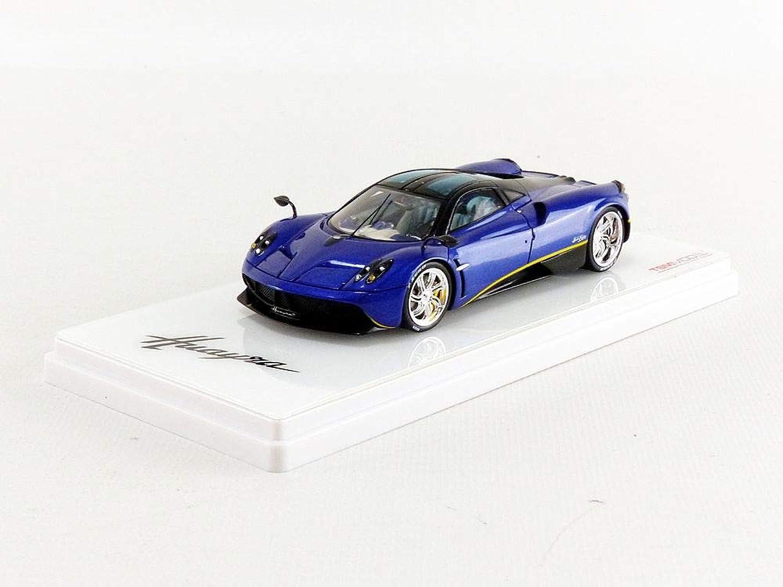 Breyer Super Sporty Toy by Breyer