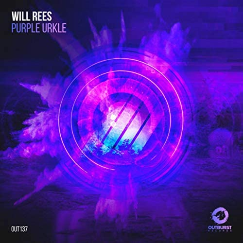 Will Rees