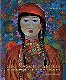 Lilo Rasch-Naegele: Illustratorin, Malerin, Zeichnerin (German Edition)