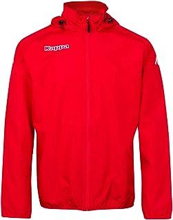 Kappa Unisex Martio Training jacket