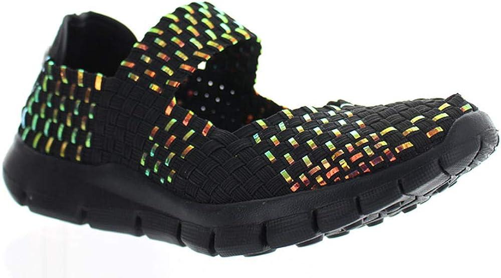 Women's Bernie Mev, Champion Slip-on casual Shoe