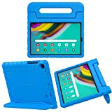 MoKo Case Fit Samsung Galaxy Tab...
