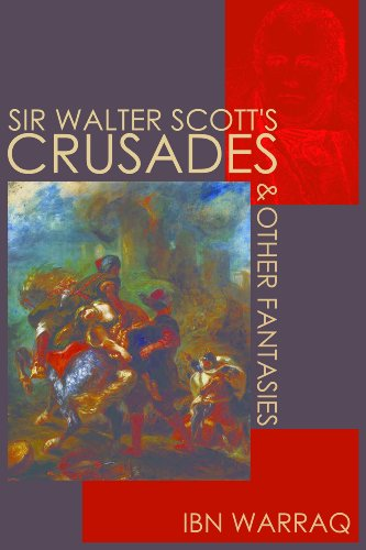 Download Sir Walter Scott's Crusades and Other Fantasies (English Edition) B00EOUWKHI