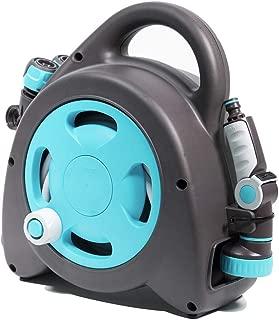 Best 10m hose reel Reviews