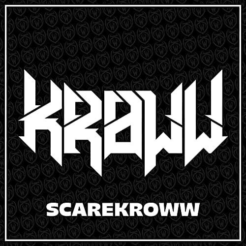 Kroww