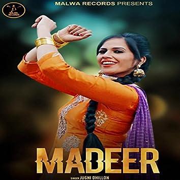 Madeer