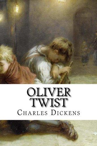 Oliver Twist (Children's Classics)の詳細を見る