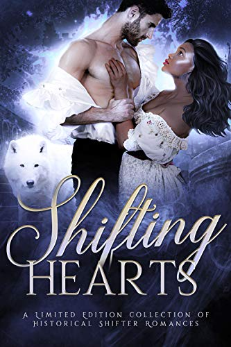 Shifting Hearts Collection
