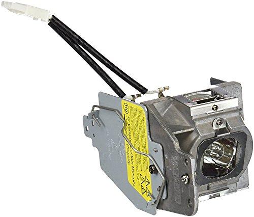 Originalmodul / Beamerlampe für ACER P1500 Projektor (MODUL) - AK.BLBJF.Z11