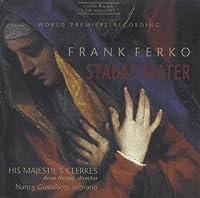 Stabat Mater (2000-04-15)