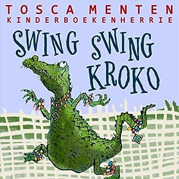 Swing Swing Kroko