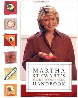 Best martha's gourmet kitchen Reviews