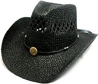 71bcf0130e331 Milani The Stagecoach Cowgirl Brim