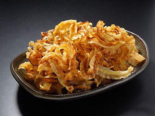 貝ひも おつまみ ほたて焼貝ひも 北海道産 ホタテ 珍味 帆立 つまみ 1kg