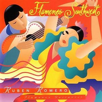 Flamenco Southwest