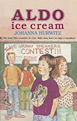 Vegan childrens book controversy