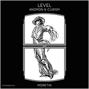 Level (Extended Mix)