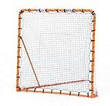 ezgoal Lacrosse Rebounder Ersatz Net