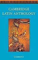 Cambridge Latin Anthology (Cambridge Latin Course)