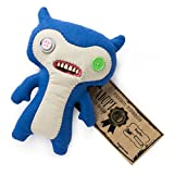 Zoom IMG-1 fuggler funny ugly monster deluxe