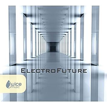 Electrofuture
