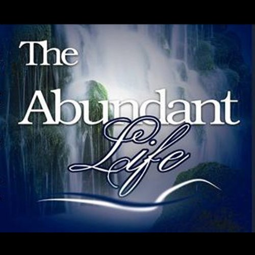 The Abundant Life cover art