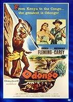 Odongo [DVD]