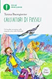 Cacciatori di fossili...