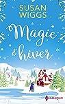 Magie d'hiver par Wiggs