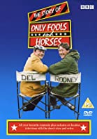 Only Fools And Horses - The Story Of Only Fools And Horses