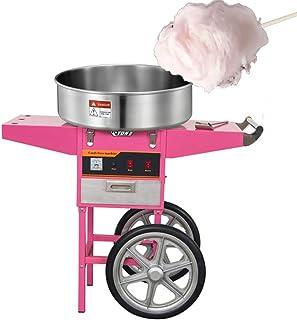 Amazon.es: Más de 500 EUR - Máquinas de algodón de azúcar ...