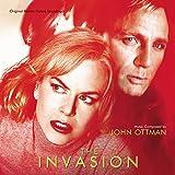 The Invasion (Original Motion Picture Soundtrack)
