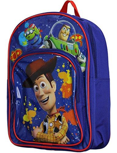 Disney Toy Story Zaino di Toy Story