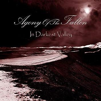 In Darkest Valley