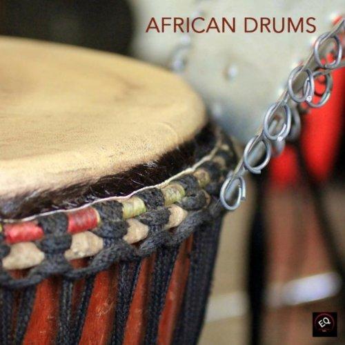 Mali - Tribal Music Af