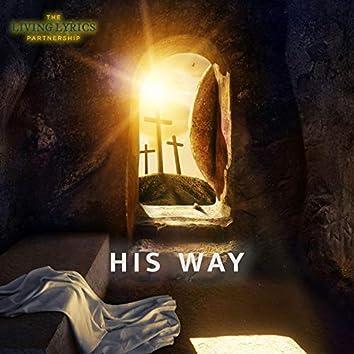 His Way (feat. David King)