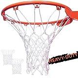 Top 10 Indoor Basketball Nets