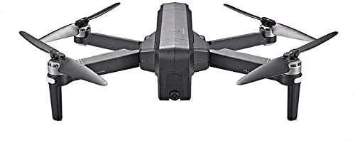 ahorra hasta un 70% Wapipey GPS 5G WiFi FPV con cámara HD 1080P Sin Sin Sin escobillas Quadcopter 25 Minutos Tiempo de Vuelo Gesto Plegable Brazo Selfie RC Drone Fotografía aérea  hasta un 65% de descuento