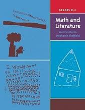 Best bhl 7th grade math Reviews
