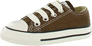 Converse A/S Ox Athletic Boy's Shoes