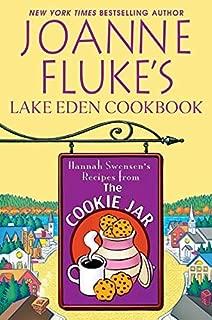Best eden lake online Reviews