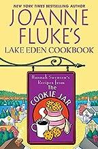 Joanne Fluke: Joanne Fluke's Lake Eden Cookbook (Paperback); 2012 Edition