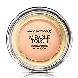 Max Factor Primer Per Fondotinta - 30 Ml